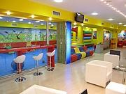 Igraonica Extreme Kids Beograd