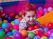 Prednosti dečijih igraonica