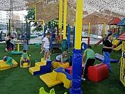 Korzo Park